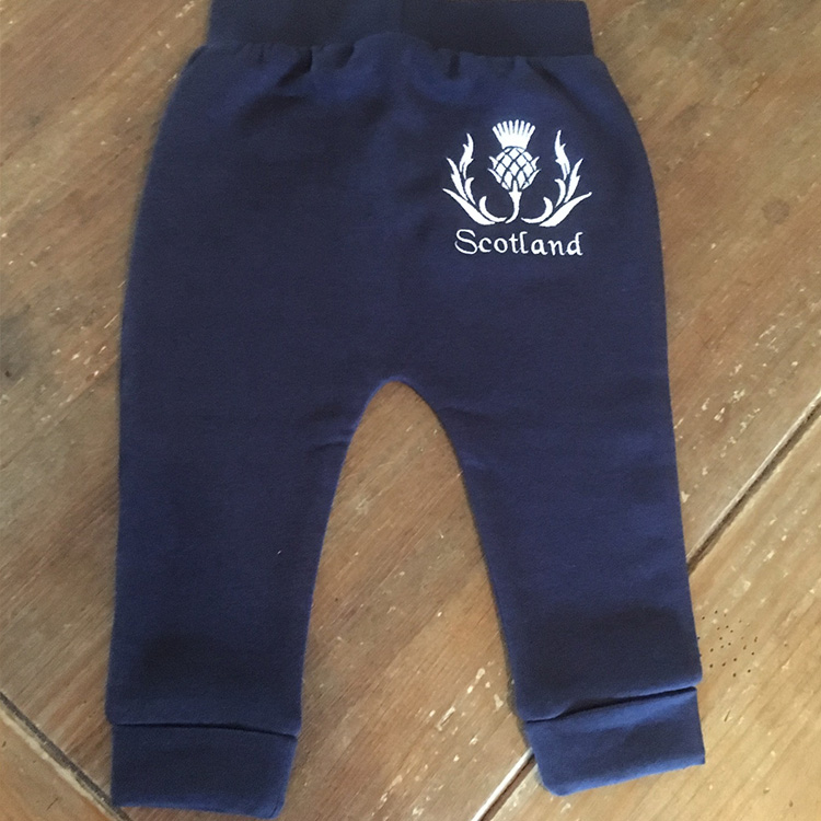 scotlandbroek